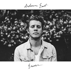 Anderson East | Official Song Lyrics